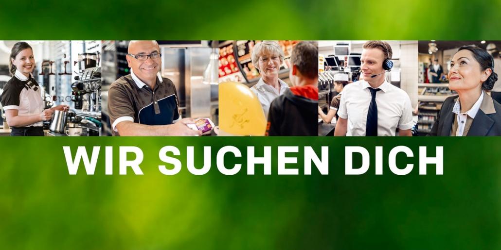 Mcdonald S Landshut Ausbildung Studium Mitarbeiter Online