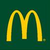 McDonald's Landshut